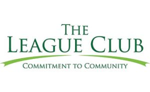 The League Club of Collier County