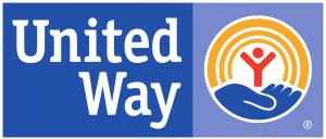 United Way of CC Logo