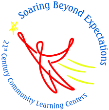 21st CCLC Logo