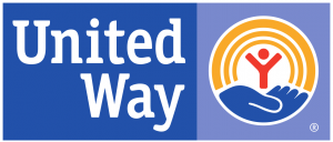 United Way of CC Logo