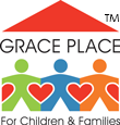Grace Place for Children and Families Logo
