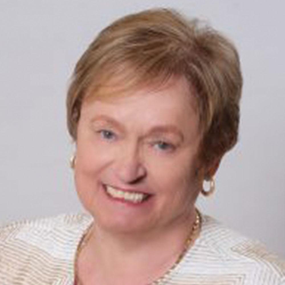 Patricia A. Jilk