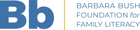Barbara Bush Foundation Logo