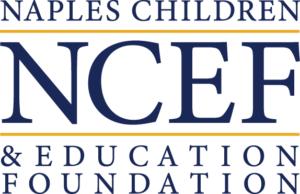 NCEF logo